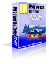 Absolutely FREE Power Bybuttons - Download Now!