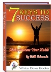 Free eBook 7 Keys to Success